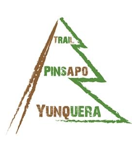 pinsapoTrail