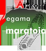 Zegama 2017