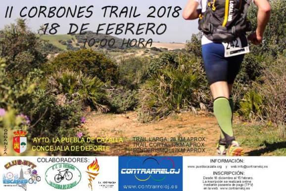2018_02_corbones_trail