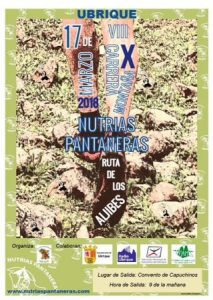 Cartel-Nutrias-Pantaneras-319x450