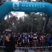 cxm sierrablanca 2018 (4)