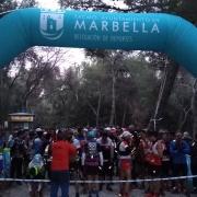 cxm sierrablanca 2018 (5)