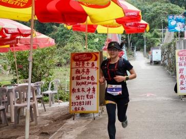 Fu-Zhao-Xiang-2018-Vibram-Hong-Kong-100k-third-place
