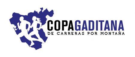 I Copa Gaditana Carreras Por Montaña