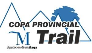 Logo-Copa-Provincial-Trail