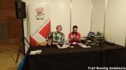 Maraton Sevilla 2018 (15)