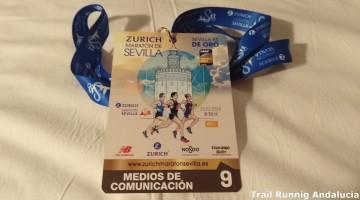 Maraton Sevilla 2018 (26)