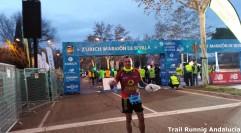 Maraton Sevilla 2018 (29)
