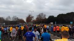 Maraton Sevilla 2018 (31)