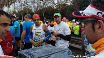 Maraton Sevilla 2018 (32)