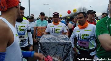 Maraton Sevilla 2018 (33)