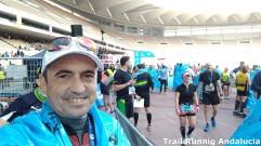 Maraton Sevilla 2018 (35)