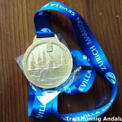 Maraton Sevilla 2018 (39)