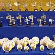 Maraton Sevilla 2018 (6)