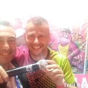 Maraton Sevilla 2018 (8)