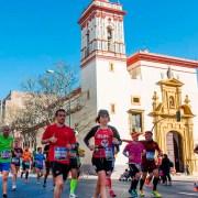 maratonsevilla10