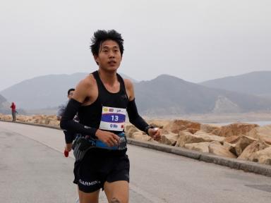Min-Qi-2018-Vibram-Hong-Kong-100k-champion