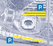 planoparking