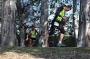 Trail Corbones (1)