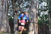 Trail Corbones (10)