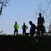 Trail Corbones (12)