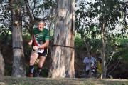Trail Corbones (13)