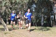 Trail Corbones (15)