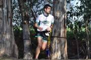 Trail Corbones (16)