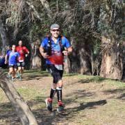 Trail Corbones (18)