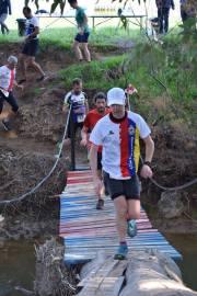 Trail Corbones (19)