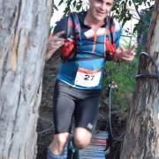 Trail Corbones (20)
