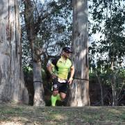Trail Corbones (21)