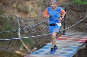 Trail Corbones (23)