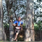 Trail Corbones (24)