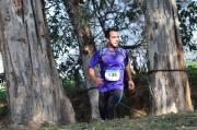 Trail Corbones (25)
