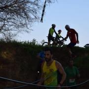 Trail Corbones (26)