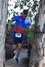 Trail Corbones (27)