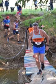Trail Corbones (28)