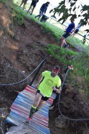 Trail Corbones (29)