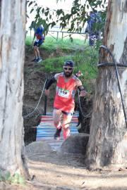 Trail Corbones (33)