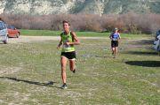 Trail Corbones (34)
