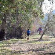 Trail Corbones (35)