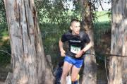 Trail Corbones (4)