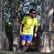 Trail Corbones (5)
