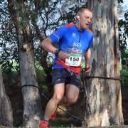 Trail Corbones (6)