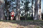 Trail Corbones (8)