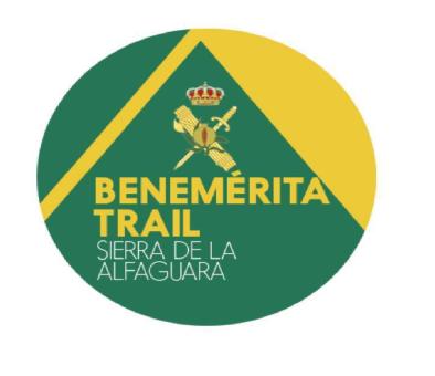 BENEMERITA TRAIL