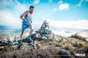 Cara Los Tajos 2018 Fotos (5)