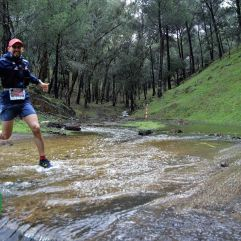 III Trail montes comunales (1)