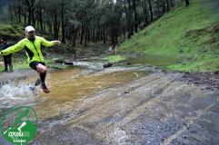 III Trail montes comunales (3)